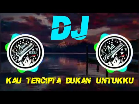 dj-nella-kharisma_-kau-tercipta-bukan-untukku-remix-full-bass-||-2019