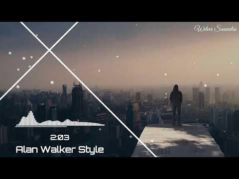 alan-walker-style---[new-song-2020]