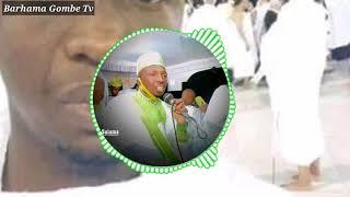 Download Barhama Gombe Tsarabar Saudiya