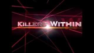 Killers Within Clan Trailer