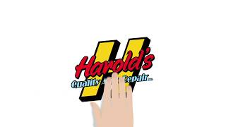 Harold's Quality Auto Repair Salem | Five Star Review by Cynthia G.