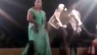 GUNTUR RECORDING DANCE VIDEOS