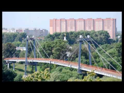 знакомства интим город воскресенск