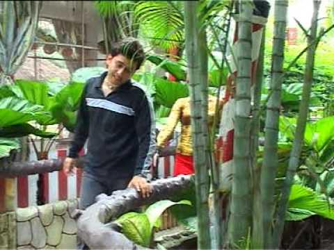 kotha kichhu kichhu --------------Jayanta Dey & Anuradha Paudwal