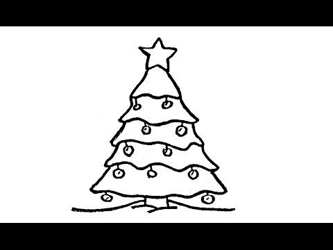 malvorlagen tannenbaum youtube | aglhk