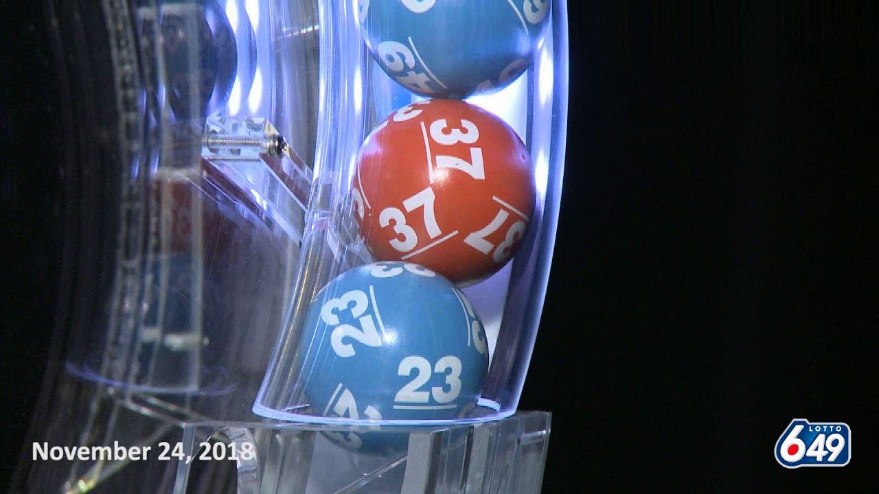 Lotto Kierros 21
