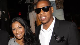 What REALLY Happened to Melanie Fiona?