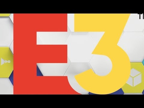 Low Energy Opinions: My pick from E3