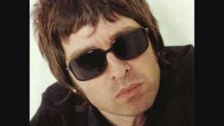 Watch Noel Gallagher There Is A Light That Never Goes Out video