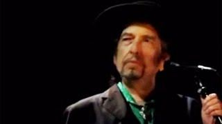 Bob Dylan - Ballad of a Thin Man live 2011