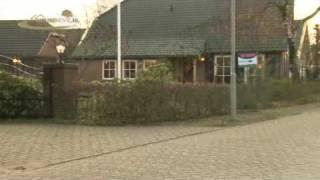 Landhuis in Gelderland te koop