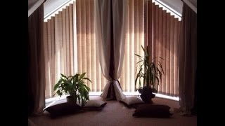Жалюзи и шторы в Краснодаре(, 2015-02-28T15:42:04.000Z)