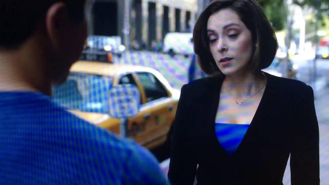 Crazy Ex-Girlfriend Season 3 Teaser Trailer | Screen Rant