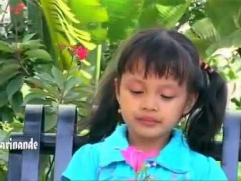 Lagu Anak Indonesia Sarinande