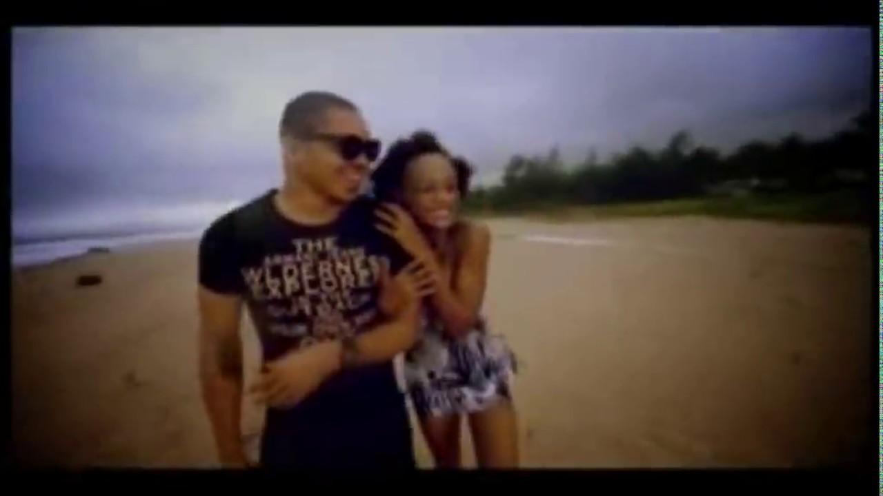 Download Bracket - Me & U [Official Video]