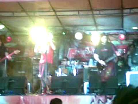 Hale - Soundcheck/Over and Over [live at Pozorrubio, Pangasinan Fiesta!!!]