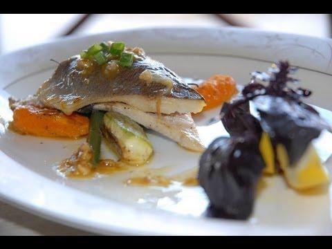 сегодня нам рыба под ореховым соусом с фото сети мало информации