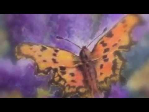 madam butterfly malcolm mclaren