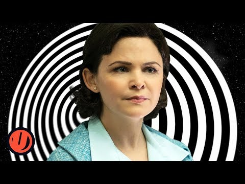 "The Twilight Zone - Episode 8 ""Point of Origin"" 
