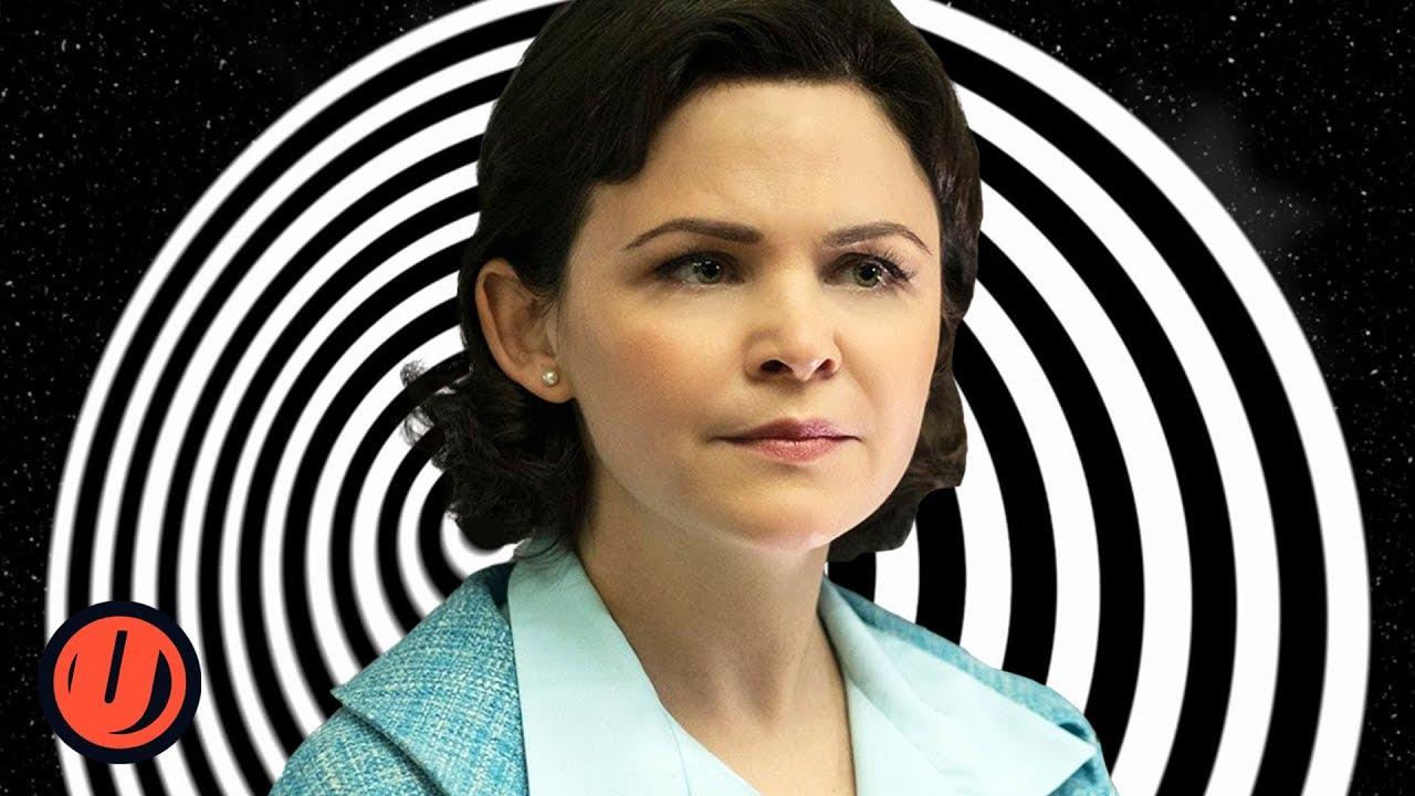 "Download The Twilight Zone - Episode 8 ""Point of Origin""   Easter Eggs & Breakdown"