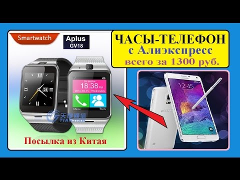 4G LTE & 3G модемы. Купить USB-модемы Мегафон, МТС, Билайн