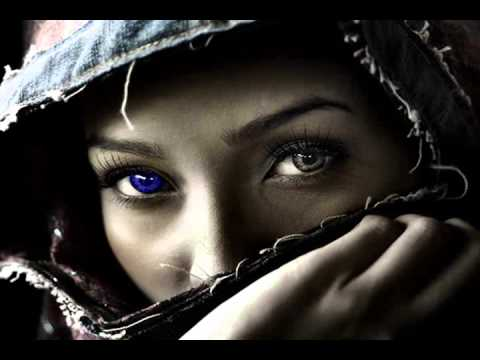 Sting - Desert Rose (English-Arabic) (Remix)!