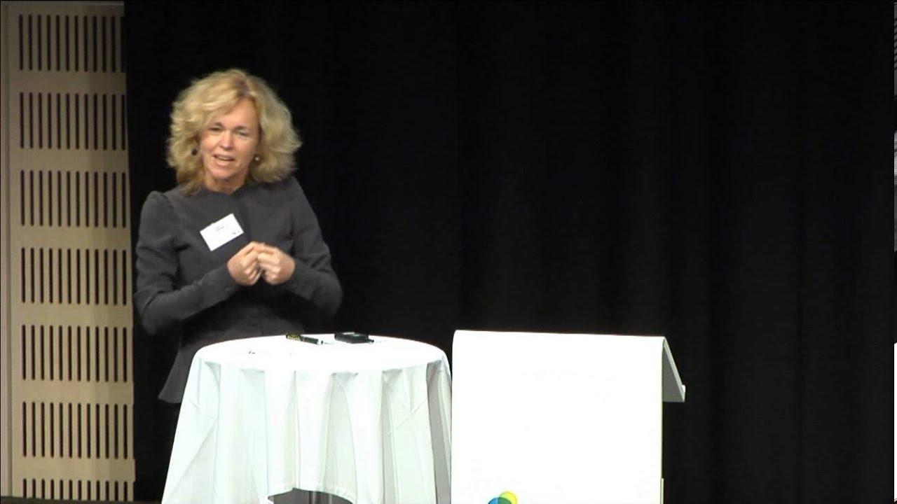 Excellence - først og størst v. Lektor Anja Andersen, Københavns Universitet