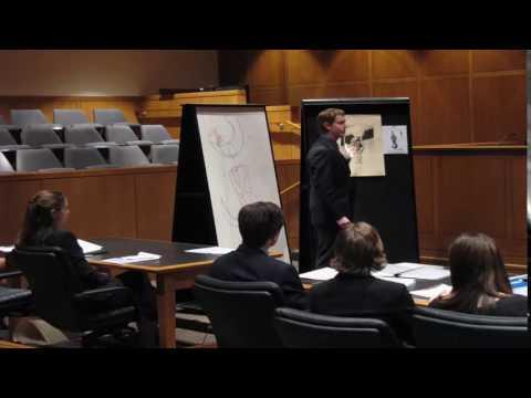 Criminal lawyer Miami 20