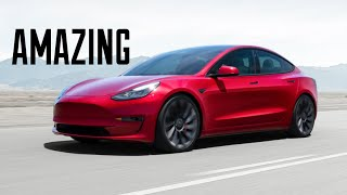 Electric Cars: Myth, Dream, or a Nightmare PART 7 | Bundys Garage and Electron Automotive