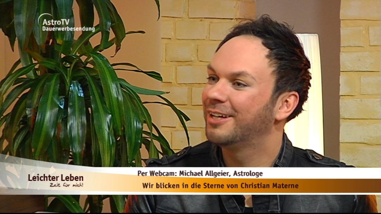 Christian Materne Schwul