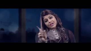 BEST HIT SONG | DILDAR | RAJNI JAIN AARYA | LAL KAML | CALIBRE | SAJJAN DHAIWAL
