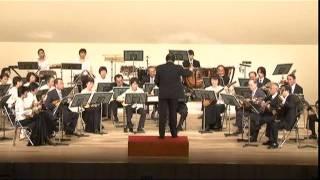 ヴィヴァ第11回定演「歌劇「マドンナの宝石」より間奏曲第1番」