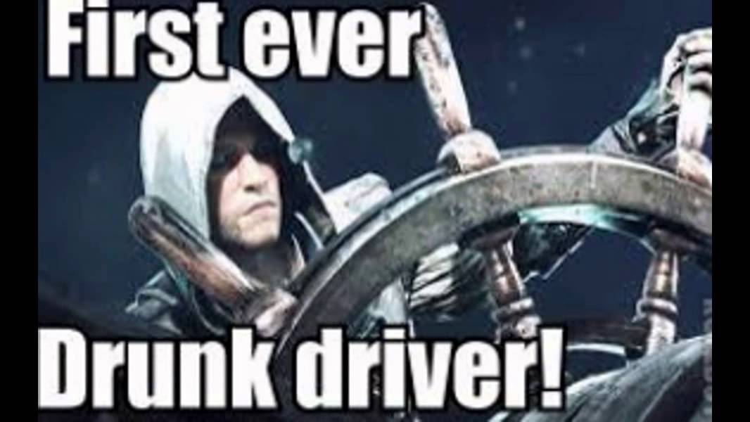 Assassins Creed Memes Youtube