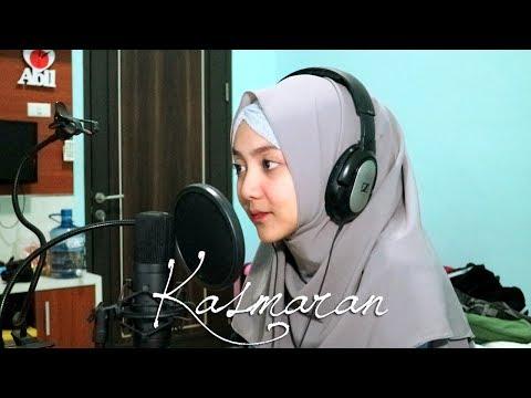 JAZ - Kasmaran (Abilhaq Cover)