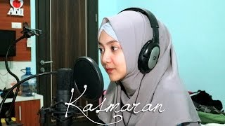 Video JAZ - Kasmaran (Abilhaq Cover) download MP3, 3GP, MP4, WEBM, AVI, FLV Maret 2018