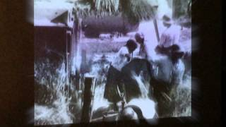 С.Летов и В.Нелинов: Фильм «Одиннадцатый», 1928, Д.Вертов