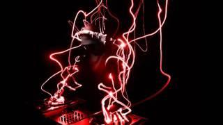 Gustavo Lima vs Basshunter - DJ Lucca e DJ Yohan