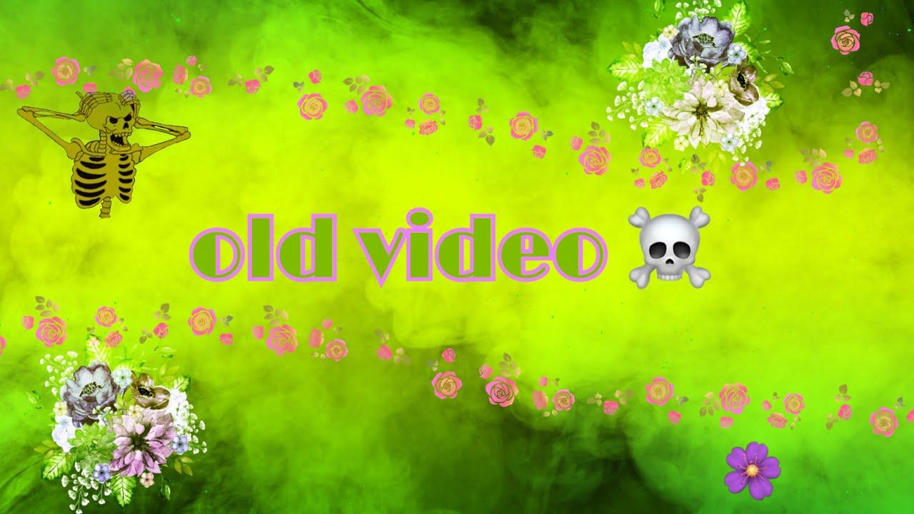 Tiktok Zoom In Face Effect Hot Tiktok 2020