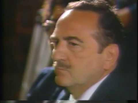 OCTETO GUITARTE 1991 NECRONOMICON DE JULIO CESAR OLIVA, AURELIO CARMONA , VIVALDI Y MONCAYO
