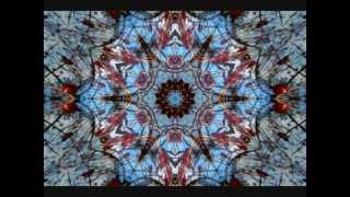 Deepak Chopra - Oceans of Ecstasy
