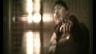 kaos & kool svas 2009 kaos kosova rap