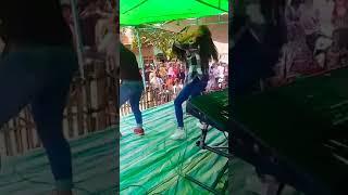 Lagu Bima Terbaru 2018 Machi Sarome