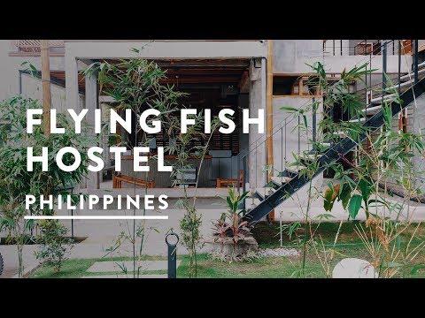 DEATH HIKE | Dumaguete, Philippines | Travel Vlog 018, 2017 | Depart Siem Reap