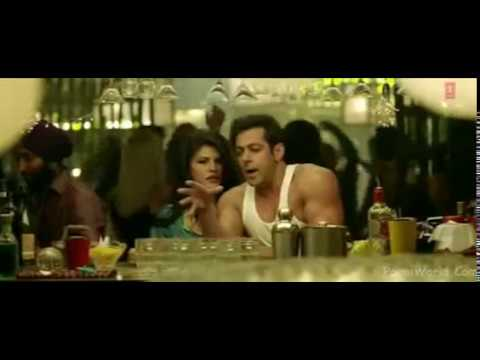 Party All Night Salman Version from Kick PagalWorld Com