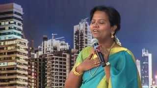 Kalyanamalai | Episode 742