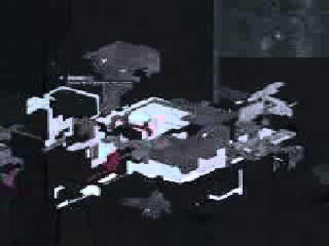 Dribs - akivra - download mp3 link