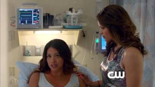 Jane The Virgin - Extended Trailer