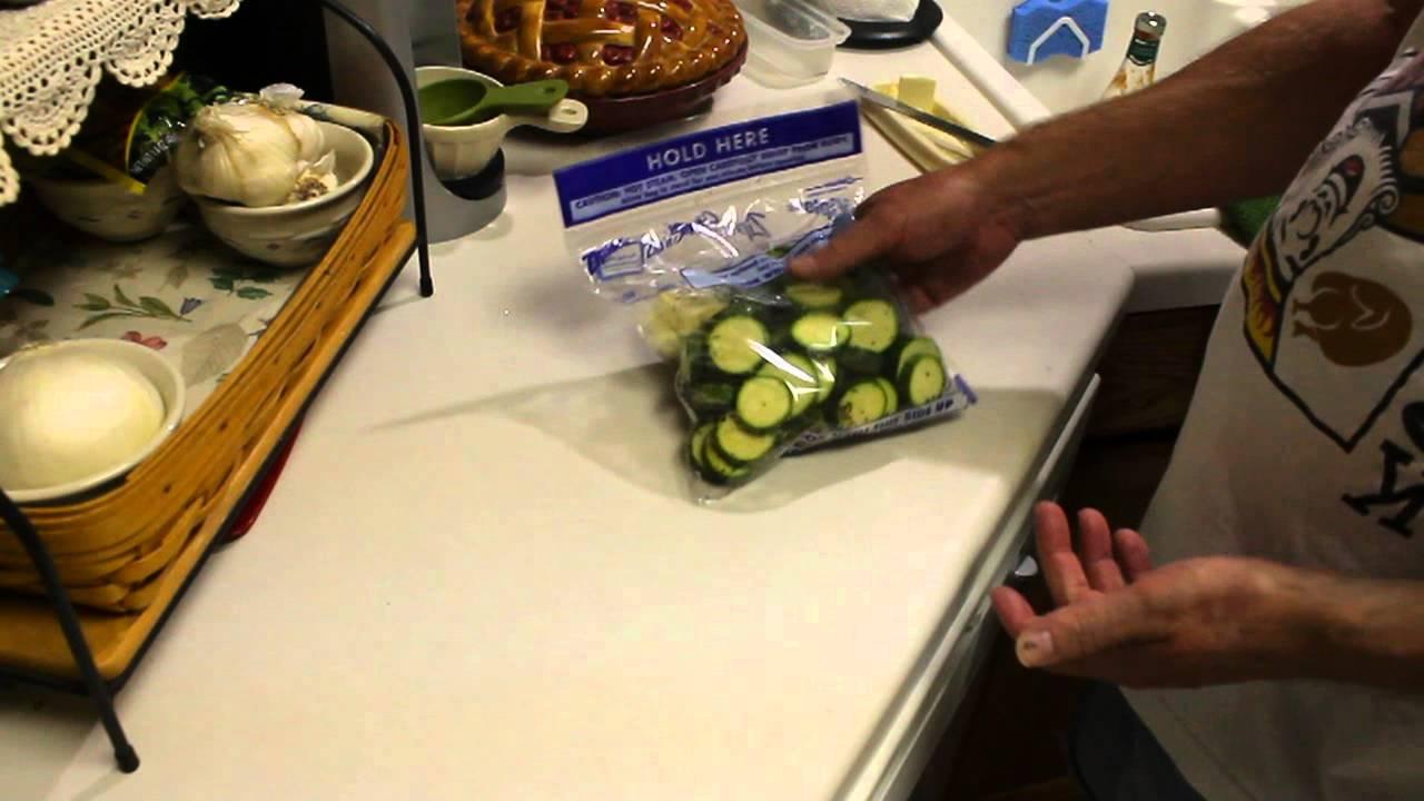 are ziploc bags microwave safe ceramics
