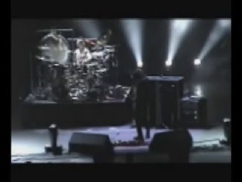 TOOL - Live in New York 2002 [FULL CONCERT] Great Sound ...