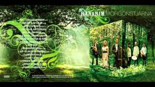 Ranarim - Morgonstjärna [2006] FULL ALBUM